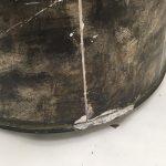 Untitled #1114 ceramics